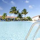 Club Amigo Atlantico Guardalavaca - Pool