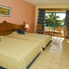 Club Amigo Atlantico Guardalavaca - Room