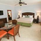 Coco La Palm Room
