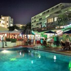 Coconut_Court_Beach_Hotel
