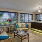 Coconut_Court_Beach_Hotel_Lobby