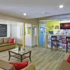 Coconut_Court_Beach_Hotel_Shop