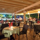 Coconut_Court_Beach_Hotel_Restaurant