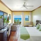 Coconut_Court_Beach_Hotel_Room