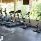 Cofreshi_Palm_Beach_And_Spa_Resort