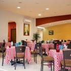 Costa_Club_Punta_Arena_Restaurant