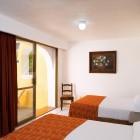 Costa_Club_Punta_Arena_Room