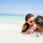 Couples Negril - Beach
