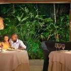 Couples Negril - Restaurant