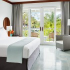 Couples Negril - Room