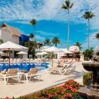 Crown Paradise Club