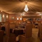 Crown_Paradise_Club_Restaurant