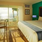 Crown Paradise Golden Puerto Vallarta