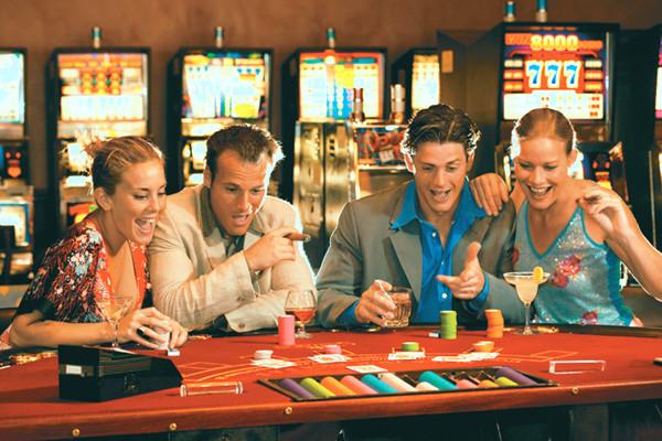 Excellence punta cana casino dresden casino poker