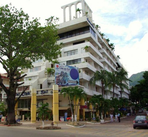 Club del Carmen - Timeshare. Buy, Sell, Rent Time Share