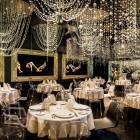 Desire Riviera Maya Pearl Resort - Restaurant