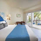 Desire Riviera Maya Pearl Resort - Room