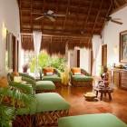 Desire Riviera Maya Pearl Resort - Spa