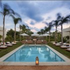 Diamond Luxury Boutique Hotel - Pool