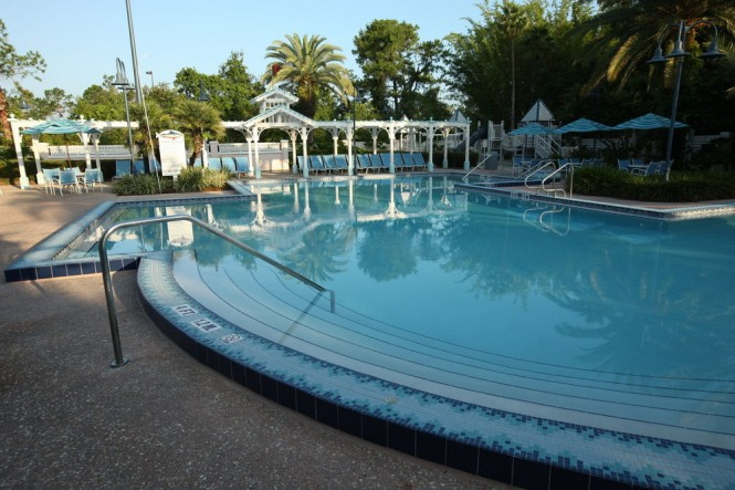 Disneys Old Key West Resort Vacation Deals Lowest Prices