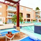 Divi_Dutch_Village_Resort