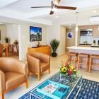 Divi_Dutch_Village_Resort_Room