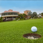 Divi_Dutch_Village_Resort_Golf