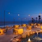 Dream Los Cabos Dining