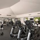 Dream Los Cabos Fitness Center