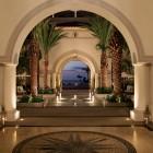 Dream Los Cabos Lobby