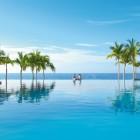 Dream Los Cabos Pool