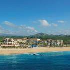 Dream Los Cabos Resort