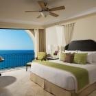 Dream Los Cabos Suite