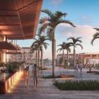 Dreams Macao Beach Punta Cana - Plaza