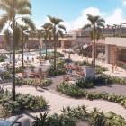 Dreams Macao Beach Punta Cana - Pool