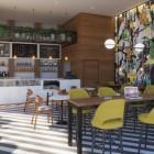 Dreams Macao Beach Punta Cana - Restaurant