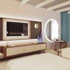 Dreams Macao Beach Punta Cana - Room