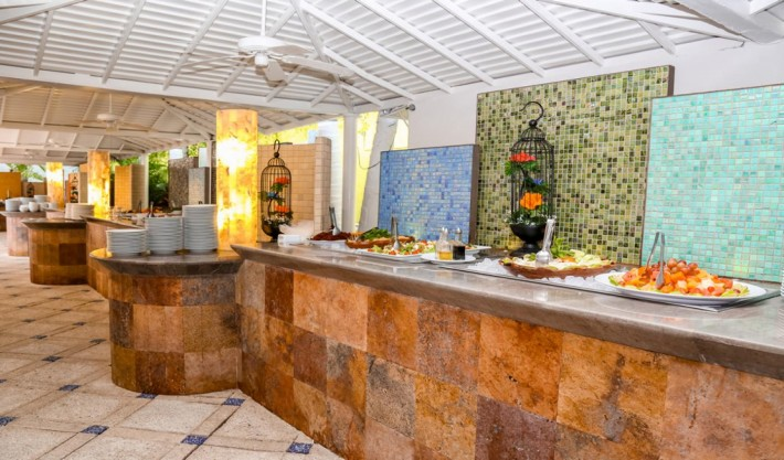 El Cano vacation deals - Lowest Prices, Promotions ...
