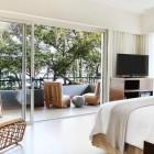 El Mangroove Canopy Grand Suite
