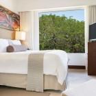 El Mangroove Crown Suite