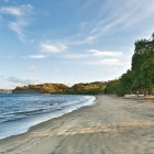 El Mangroove Beach