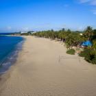 Emotions By Hodelpa Playa Dorada Beach