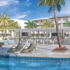 Emotions By Hodelpa Playa Dorada Poolside