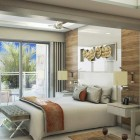 Emotions By Hodelpa Playa Dorada Room