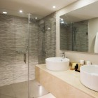 Emotions By Hodelpa Playa Dorada Room Bathroom