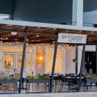 Emotions By Hodelpa Playa Dorada Restaurant