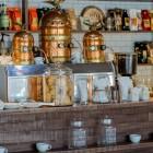 Emotions By Hodelpa Playa Dorada Cafe