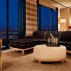 Encore at Wynn Las Vegas - Room