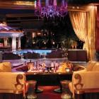 Encore at Wynn Las Vegas - Bar