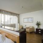 3375_Eurohotel Diagonal PORT_2